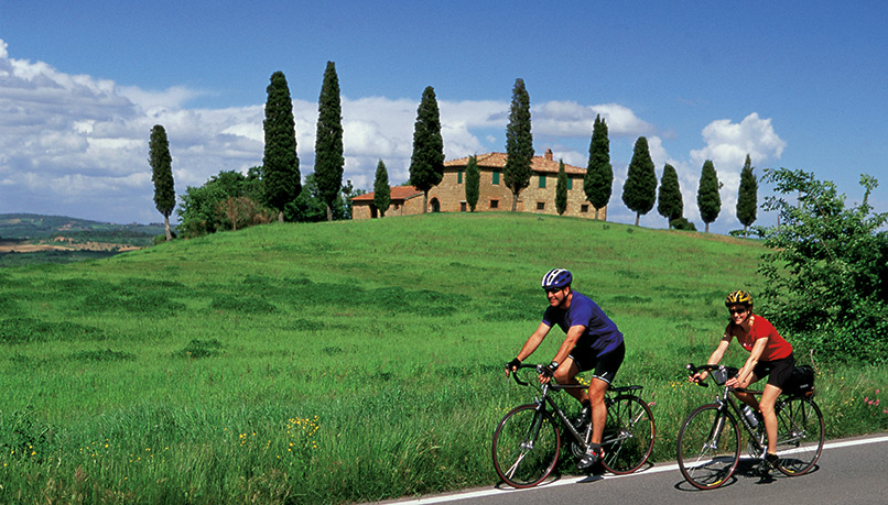Btsi9-tuscany-biking-4